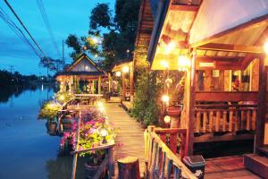 Banmaimo - Ban Khlong Thai Muang