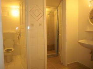 Sourmeli Garden Hotel, Hotel  Città di Mykonos - big - 21