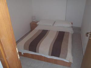 Apartments 77 - Zlarin