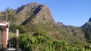 Casas Rurales Las Piedras y La Tinta, Buenavista del Norte