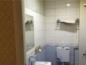 Hostels und Jugendherbergen - Shimian Mingrenju Inn
