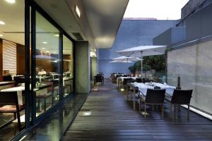 Eurostars Das Letras Hotel (34 of 54)