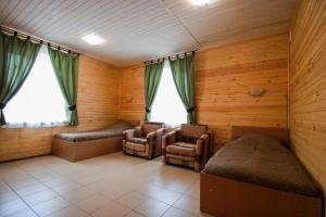Guest House Dom Okhotnika - Rostov