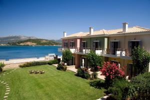 obrázek - Thalassa Mare Villas