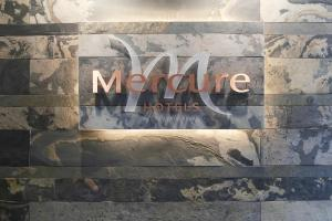 Mercure Cardiff Holland House Hotel and Spa (5 of 50)