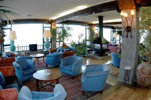 Hotel Rural Las Tirajanas (21 of 141)