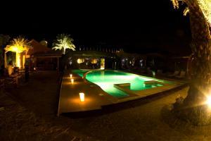 Hotel Rural Las Tirajanas (26 of 141)