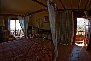 Hotel Rural Las Tirajanas (27 of 141)