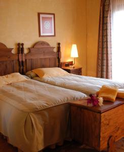 Hotel Las Tirajanas (35 of 141)