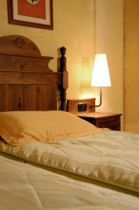Hotel Las Tirajanas (38 of 141)