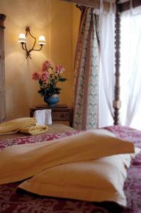 Hotel Las Tirajanas (34 of 141)