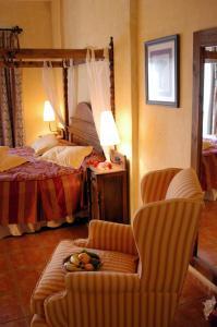 Hotel Las Tirajanas (37 of 141)