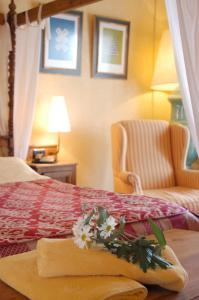 Hotel Las Tirajanas (40 of 141)