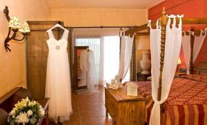 Hotel Las Tirajanas (39 of 141)