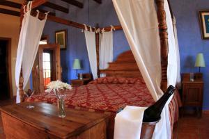 Hotel Rural Las Tirajanas (14 of 141)