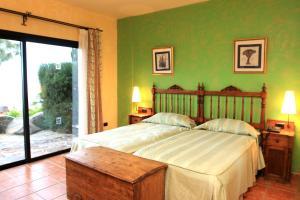 Hotel Rural Las Tirajanas (22 of 141)