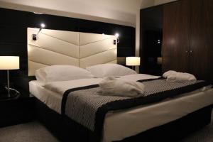 Apartament prywatny 327 w Diune Resort