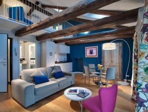 Piazza Vittorio Suites - AbcAlberghi.com