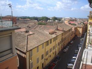 Mia Lodge B&B Hostel - Rome