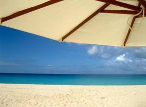 Carimar Beach Club, Hotely  Meads Bay - big - 27
