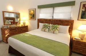 Carimar Beach Club, Hotel  Meads Bay - big - 2