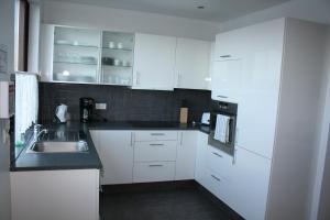 H5 Apartments, Ferienwohnungen  Grundarfjörður - big - 95