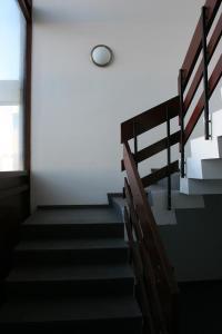H5 Apartments, Ferienwohnungen  Grundarfjörður - big - 103