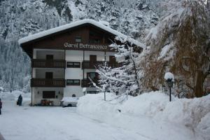 Garnì Defrancesco - AbcAlberghi.com