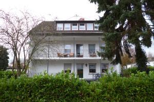 Gästehaus Koblenz - Bendorf