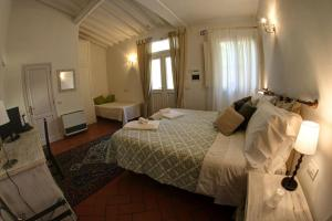 Cosy House - AbcAlberghi.com