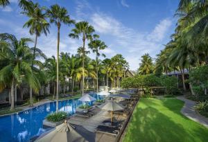 Twinpalms Phuket Resort (24 of 45)