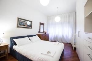 Acciaioli House - AbcAlberghi.com