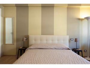 Alex's Guest House - abcRoma.com