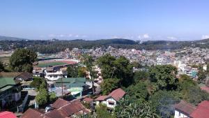 Auberges de jeunesse - The Shillong Hills Guest House