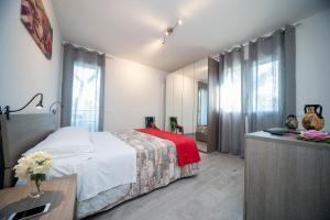 Appartamenti Residence Giardini - AbcAlberghi.com