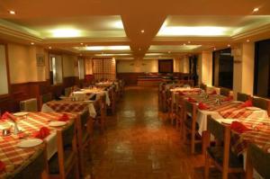 Hostels und Jugendherbergen - Hotel Phuntso Pelri