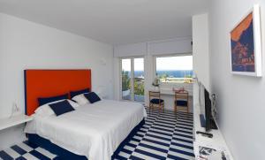 3 Suites View - AbcAlberghi.com