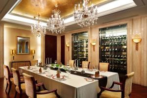 Zhejiang International Hotel, Hotely  Hangzhou - big - 18