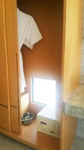 The Now Hotel, Hotely  Jomtien pláž - big - 52