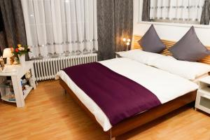 Hotel DaVinci, 8001 Zürich