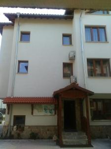 Guest House Koncheto - Hotel - Bansko