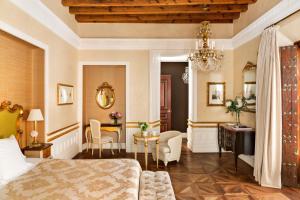 Hotel Casa 1800 (2 of 60)