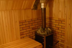Дом на Луговой , Дома для отпуска  Новоабзаково - big - 106
