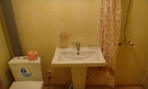 Дом на Луговой , Дома для отпуска  Новоабзаково - big - 109