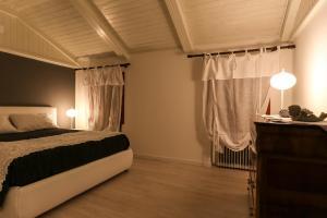 Foscari House - AbcAlberghi.com