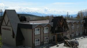 Purcell Condos - Kimberley - Fairmont Hot Springs