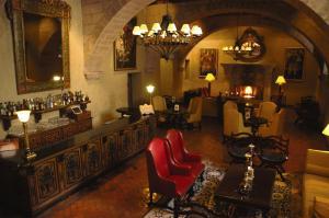Belmond Hotel Monasterio (22 of 48)