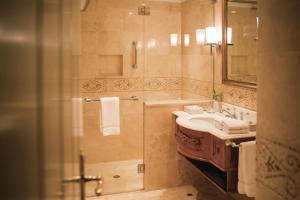 Belmond Hotel Monasterio (23 of 48)
