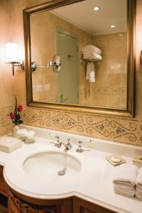 Belmond Hotel Monasterio (39 of 48)