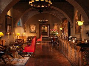 Belmond Hotel Monasterio (24 of 48)